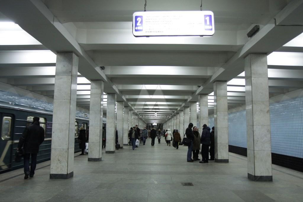 shlyuha-metro-voykovskaya