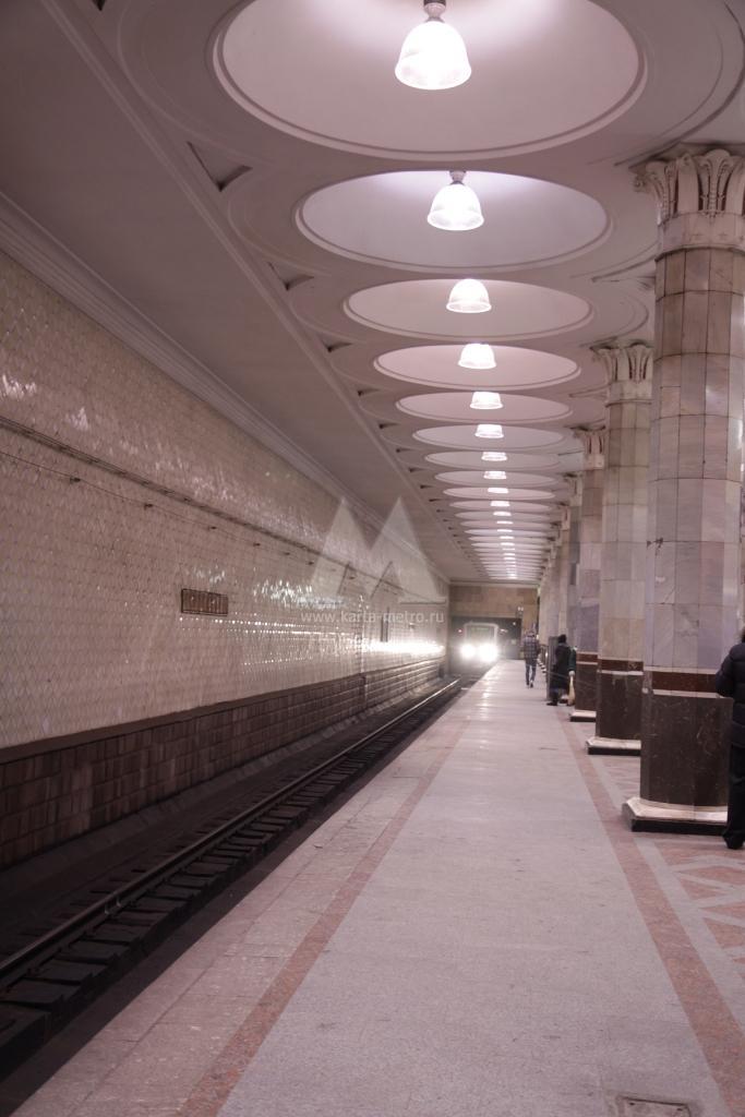 prostitutki-na-metro-kievskaya