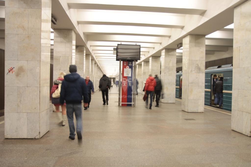 metro-vladikino-prostitutki