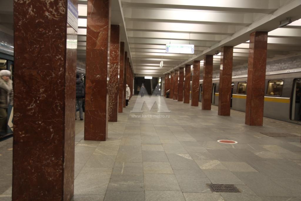 prostitutki-metro-kashirskaya