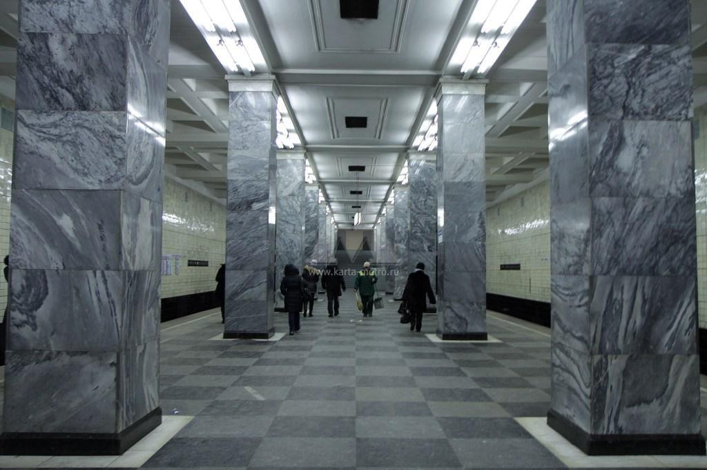 Приситутка метро соколник 1 фотография