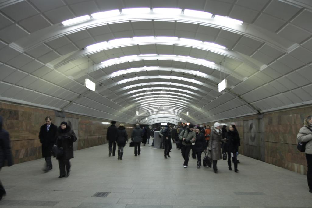 Праститутки метро сходненское за 1000 27 фотография