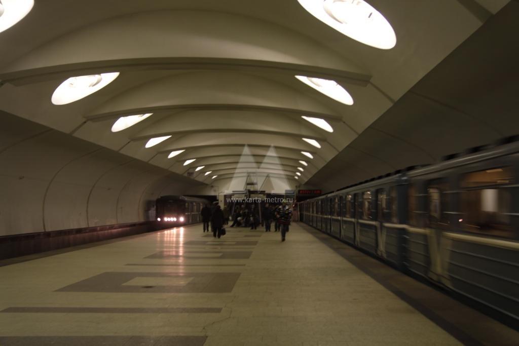 minet-stantsii-metro